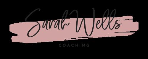 Sarah Wells Coaching