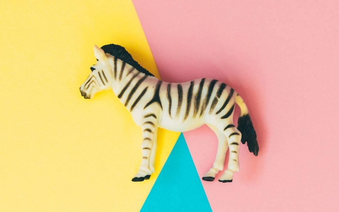 The A-Z of Ehlers Danlos Syndrome (EDS)