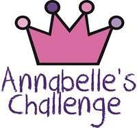 Anabelle's Challenge logo